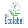 icona Ecolabel
